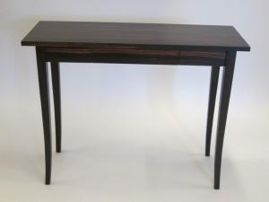 Ebony table & shop 003
