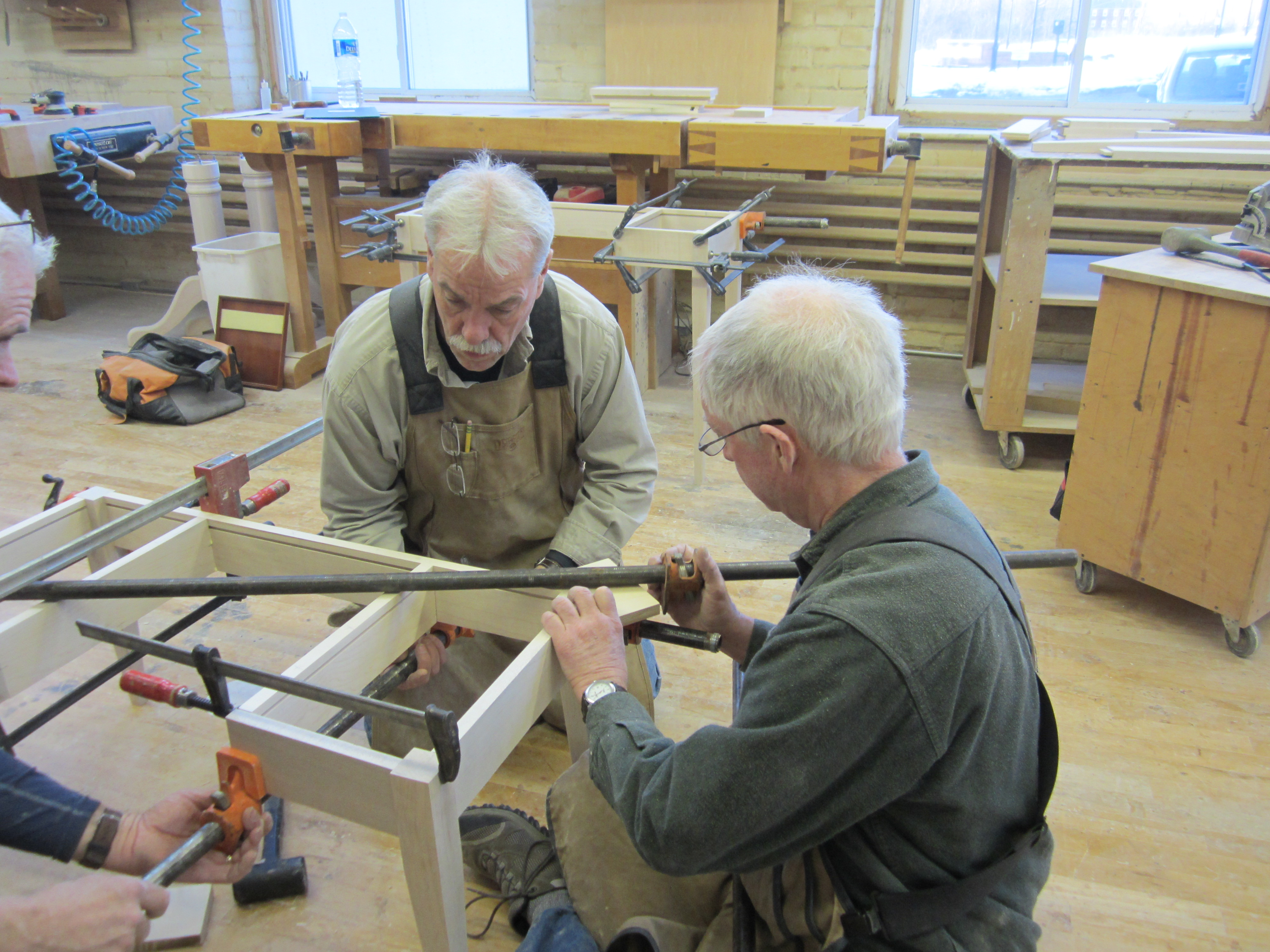 woodworking 2 class 2-22-2014 003