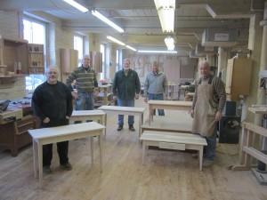 woodworking 2 class 2-22-2014 004